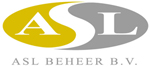 ASL Beheer B.V.